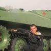 Леонид, 28, г.Тюмень