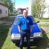 Николай, 33, г.Хабары