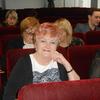 марина, 55, г.Магнитогорск