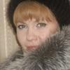 Анастасия, 42, г.Южноуральск