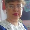 Анна, 39, г.Кутулик
