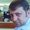 Владимир, 40, г.Электроугли