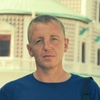 Дмитрий, 38, г.Порецкое