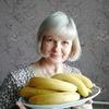 валентина, 52, г.Иланский