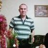 димон, 30, г.Мишкино
