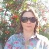 Dilara, 45, г.Караидельский