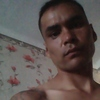 Василий, 36, г.Артем