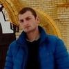 Varos, 25, г.Надым