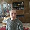 Иван, 19, г.Шуя