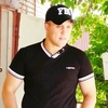 Игорёк, 31, г.Родники