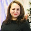 Елена, 40, г.Богучар