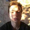 Андрей, 18, г.Ижевск