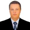 Александр, 36, г.Ужур