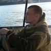 Владимир, 41, г.Магадан