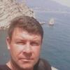 Павел, 36, г.Симферополь