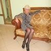 Наталья, 57, г.Нерехта