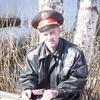 Павел, 35, г.Шенкурск