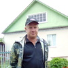 Алексей, 35, г.Сеченово