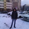 Таймураз, 20, г.Владикавказ
