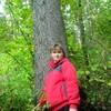 людмила, 34, г.Сарапул