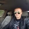 Иван, 25, г.Белгород