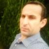 Рома, 39, г.Норильск