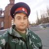 Александр, 39, г.Новочеркасск