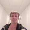 Руслан, 42, г.Свободный