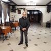 Александр, 55, г.Воля
