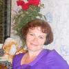 татьяна егорова, 48, г.Михайловка (Приморский край)
