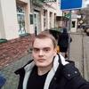 Никита, 27, г.Воронеж