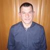 Александр Сажин, 40, г.Ярославль