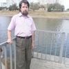Михаил, 51, г.Михайлов