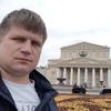 Аркадий, 34, г.Москва