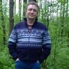 Слава, 44, г.Кохма