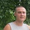 иван, 28, г.Кадый