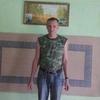 Евгений, 43, г.Краснодар