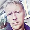 Denis, 32, г.Казань