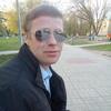 Денис, 38, г.Ликино-Дулево