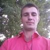 дима, 32, г.Казань