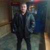 Александр, 35, г.Уварово