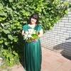 Валентина Васильева, 26, г.Тамбов