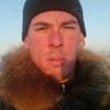 Сергей, 34, г.Карпинск