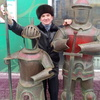 Викторi, 53, г.Ачинск