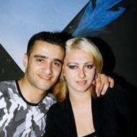 vishenka, 31 год, Дева, Москва