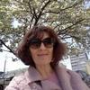 Ирина, 44, г.Владивосток