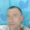 Дима, 41, г.Кирс