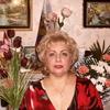 Татьяна, 56, г.Волгореченск
