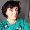 Галина, 52, г.Калуга