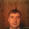 Дмитрий, 37, г.Кошки